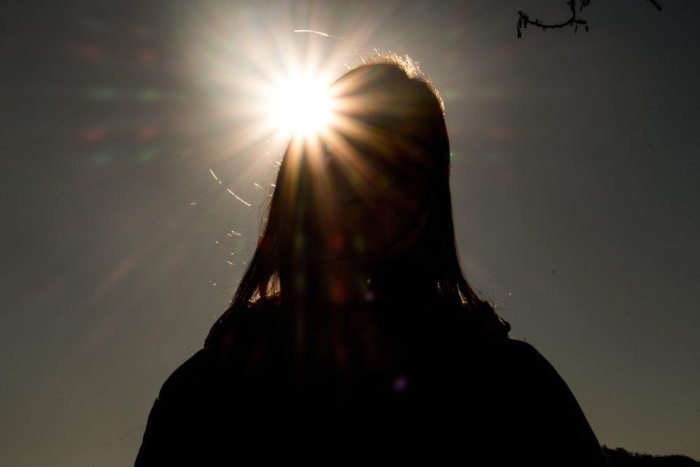 """Affirmation aus der GO4OM Bild-Erleben-Meditation """"Transformierende Heilreise"""""""