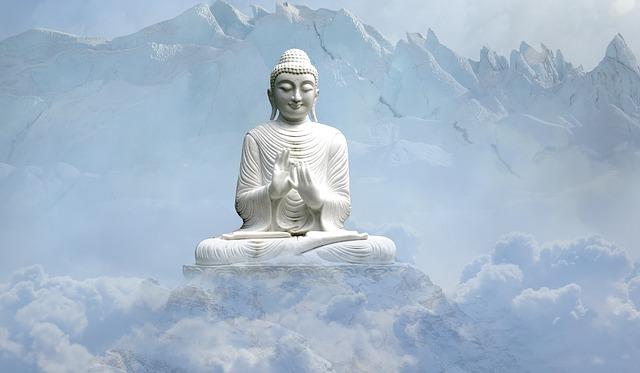 "Affirmation aus der GO4OM Bild-Erleben-Meditation ""Manifest anything you want"""