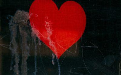 """Affirmationen aus der Meditation """"The Voice of my Heart"""""""