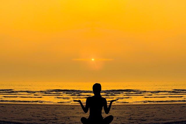 "Affirmationen aus der Meditation ""Manifest anything you want"""