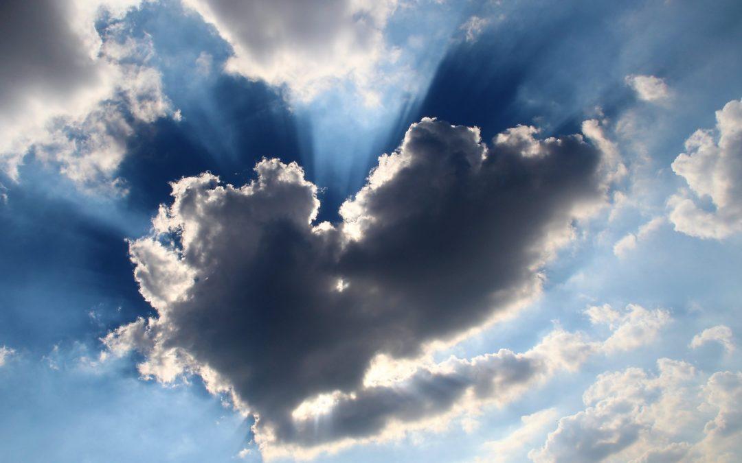 """Affirmationen aus der Meditation """"Selbstliebe – Öffne dein Herz"""""""