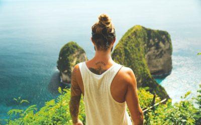 "Affirmationen aus der Meditation ""Full Power Healing"""